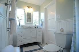 summer style bathrooms strasser woodenworks