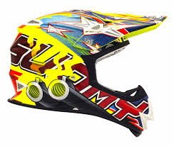suomy motocross helmet suomy find offers online and compare prices at wunderstore