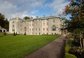 Stately Home Interiors Interior Design Country Houses Scotland Todhunter