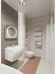 Badezimmer Ohne Fenster 30 Wohnideen Für Badezimmer U2013 Bad Ohne Fenster Einrichten