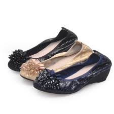 Comfortable Shoes For Pregnant Women Comfortable Shoes For Pregnant Women U2013 Shoes Design