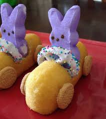 Easter Decorations Using Peeps by Best 25 Easter Funny Ideas On Pinterest Bunny Bread Funny