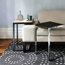 Side Tables For Living Room Uk Small Living Room Side Tables Ironweb Club