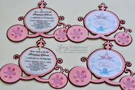 princess jingvitations page 4