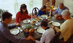 hairstyles these thanksgiving prayer