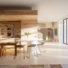 home interior design melbourne yarra house melbourne the cool the cool