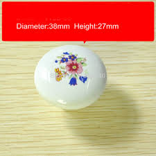 Bedroom Dresser Knobs And Handles Bedroom Wardrobe Handles Promotion Shop For Promotional Bedroom