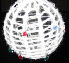 152 best knifty knitter images on knifty knitter