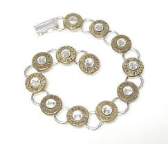 woman bracelet images Bullet tennis bracelet the well armed woman jpg