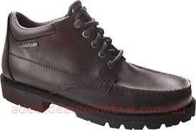 womens dress boots australia australia womens dress sandals steve madden slithur cage shoe