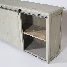 meuble cuisine en aluminium porte coulissante pour cuisine porte meuble de cuisine of meuble