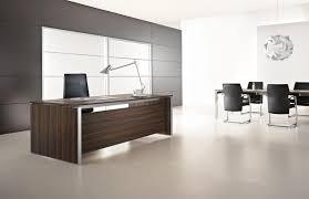 bureaux direction vente bureau direction bois ambiance contemporaine bureaux