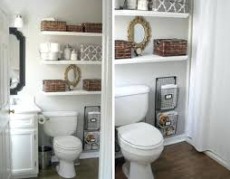 bathroom wall cabinet over toilet above toilet cabinet ed ex me