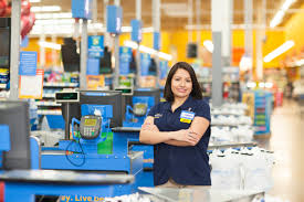 what time does walmart open on thanksgiving find out what is new at your ogdensburg walmart 3000 ford street