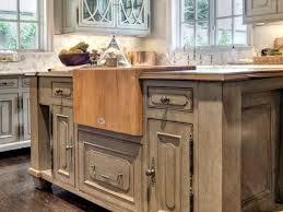 kitchen islands that look like furniture custom kitchen islands that look like furniture 28 images