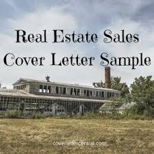 sales cover letter sample sales keywords u0026 content ideas
