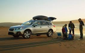 subaru outback price u0026 lease greeley co