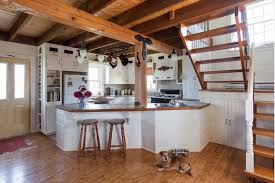 kitchen ceiling design ideas top 15 best wooden ceiling design ideas small design ideas
