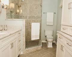 10 x 10 bathroom layout some bathroom design help 5 x 10 charming bathroom design 6 x 10 pictures simple design home