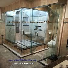 dimensions of sliding glass doors shower sliding shower doors how to replace sliding glass shower
