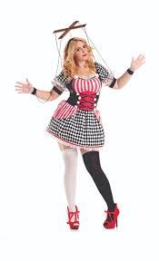 costume u2013 sharon model