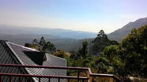 Munnar Cottages With Kitchen - infinite valley cottage munnar budget independent cottage with