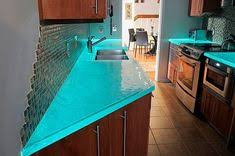kitchen counter top options 10 most popular kitchen countertops countertops countertop and