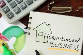 100 starting home design business buy how to start a home