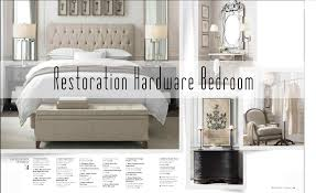 bedroom furniture names datenlabor info