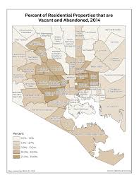 Federal Circuit Court Map Vital Signs Topic Area Housing And Community Development
