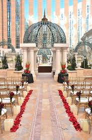 vegas weddings las vegas weddings venetian palazzo storyboard wedding