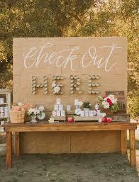 wedding unique backdrop california apple orchard wedding jen jim green wedding shoes