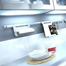 accessoire de cuisine design ustensiles de cuisine haut de gamme 100 images ustensiles de