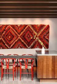 2915 best dining spaces images on pinterest