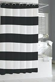 Kassatex Shower Curtain Shower Curtains Teawing Co