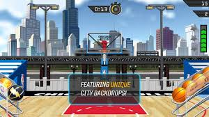 King Of Backdrops Nba King Of The Court 2 Official Trailer Youtube