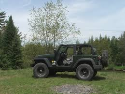 dark gray jeep wrangler 2 door 2 door jk u0027s look cool jkowners com jeep wrangler jk forum