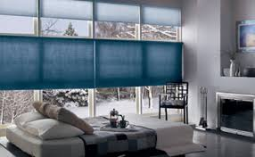Wood Blinds For Windows - large window blinds u0026 shades faux wood blinds