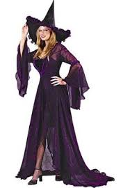 Witch Ideas For Halloween Costume The Grand High Witch Costume Check Out Morgan U0027s Review Of Roald