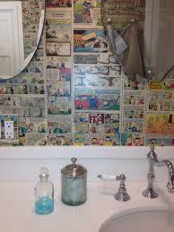 bathroom boys bathroom design bedroom stunning boys bedroom