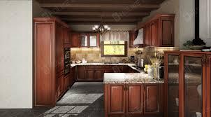 kitchen cabinet design layout custom u shaped kitchen cabinet design layout wholesale holike
