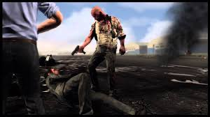 max payne 3 2012 game wallpapers max payne 3 ending youtube