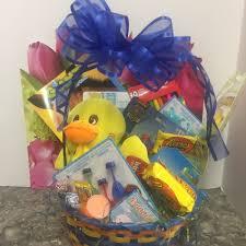 easter basket boy easter basket boy in clarksville tn flowers by tara and jewelry