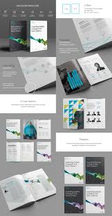 indesign templates free brochure awesome free brochure templates indesign pikpaknews free adobe