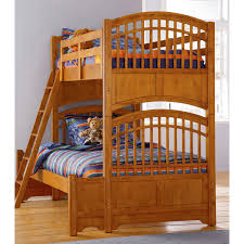 Build A Bear Bunk Bed With Desk by Build A Bear Bunk Bed U2013 Bunk Beds Design Home Gallery
