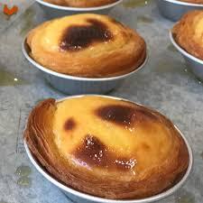 la cuisine de bernard tiramisu cuisine d aubery