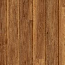 Largo Laminate Flooring Lpu1997 Spotted Gum Beautiful Laminate Wood Bamboo U0026 Vinyl