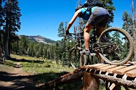 thanksgiving in vail in lake tahoe spring snow gives way to summer adventure huffpost