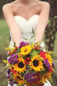 wedding flowers mn september fall country wedding minnesota wedding florist kmb floral
