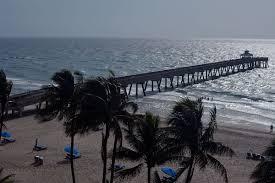 deerfield beach florida wikipedia